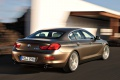 bmw-6-series_gran_coupe_2013_cartube_21