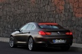 bmw-6-series_gran_coupe_2013_cartube_22