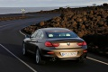 bmw-6-series_gran_coupe_2013_cartube_23