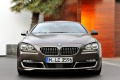 bmw-6-series_gran_coupe_2013_cartube_24