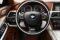 bmw-6-series_gran_coupe_2013_cartube_26