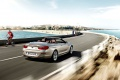 1920x1200_bmw_6series_convertible_02