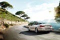 1920x1200_bmw_6series_convertible_07