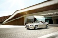 1920x1200_bmw_6series_convertible_10