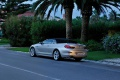 2012-bmw-650i-convertible-1