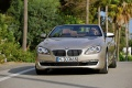 2012-bmw-650i-convertible-2