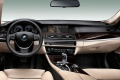 bmw-activehybrid-10