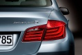 bmw-activehybrid-8