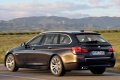bmw-5-series_touring_01