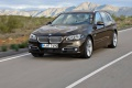 bmw-5-series_touring_08