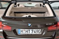 bmw-5-series_touring_11