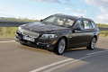 bmw-5-series_touring_12