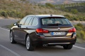 bmw-5-series_touring_13