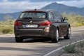 bmw-5-series_touring_14