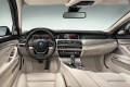 bmw-5-series_touring_17