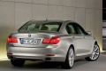bmw-7-series_2009_1024x768_wallpaper_12