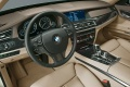 bmw-7-series_2009_1024x768_wallpaper_1a