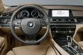 bmw-7-series_2009_1024x768_wallpaper_1b
