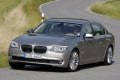 bmw-750li_2009_1024x768_wallpaper_10