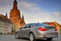 bmw-750li_2009_1024x768_wallpaper_23