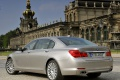 bmw-750li_2009_1024x768_wallpaper_24