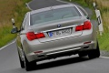 bmw-750li_2009_1024x768_wallpaper_34