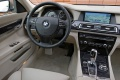 bmw-750li_2009_1024x768_wallpaper_3e