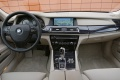 bmw-750li_2009_1024x768_wallpaper_3f