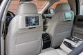 bmw-750li_2009_1024x768_wallpaper_45