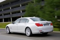 bmw-760li_2010_1024x768_wallpaper_0b