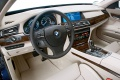 bmw-760li_2010_1024x768_wallpaper_0e