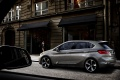 bmw-active-tourer-concept-105