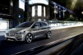 bmw-active-tourer-concept-152