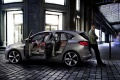 bmw-active-tourer-concept-162