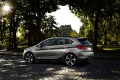 bmw-active-tourer-concept-192