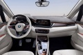 bmw-active-tourer-concept-432