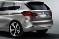 bmw-active-tourer-concept-472