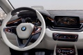 bmw-active-tourer-concept-492