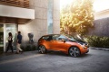 bmw-i3-coupe-concept-23