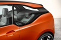bmw-i3-coupe-concept-5