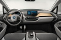 bmw-i3-coupe-concept-7