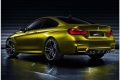 bmw-concept-m4-2013-pebble-beach-design-studie-04