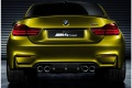 bmw-concept-m4-2013-pebble-beach-design-studie-05