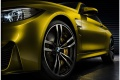 bmw-concept-m4-2013-pebble-beach-design-studie-07