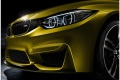 bmw-concept-m4-2013-pebble-beach-design-studie-08