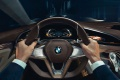 BMW-Vision-Luxury-24Concept
