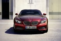 bmw-z4-zagato-coupe-114