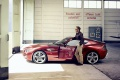 bmw-z4-zagato-coupe-124