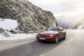 bmw-z4-zagato-coupe-254