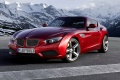 bmw-z4-zagato-coupe-344